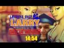 18 Шон играет в Leisure Suit Larry Magna Cum Laude PC, 2004
