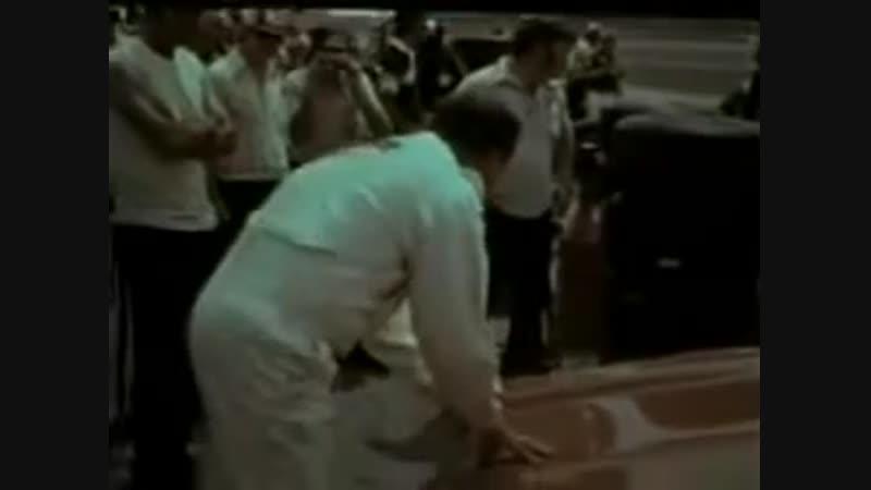 1977 Round 10 Winston 500