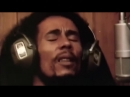 Bob Marley Could You Be Loved ¿Puedes ser amad@