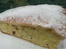 Этот воздушный пирог ПОКОРИТ ВСЕХ.Пирог с творогом и изюмом. cheese pie