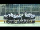 Видеофильм о Финале ЛЖХ III сезон г.Сочи 10-17 мая 2018