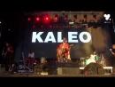 Kaleo Live At Rock Am Ring 2018 Full Concert