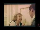 \Лебединое Озеро\ Михаил Шуфутинский\видео--фильм Всё будет хорошо! 1995\\