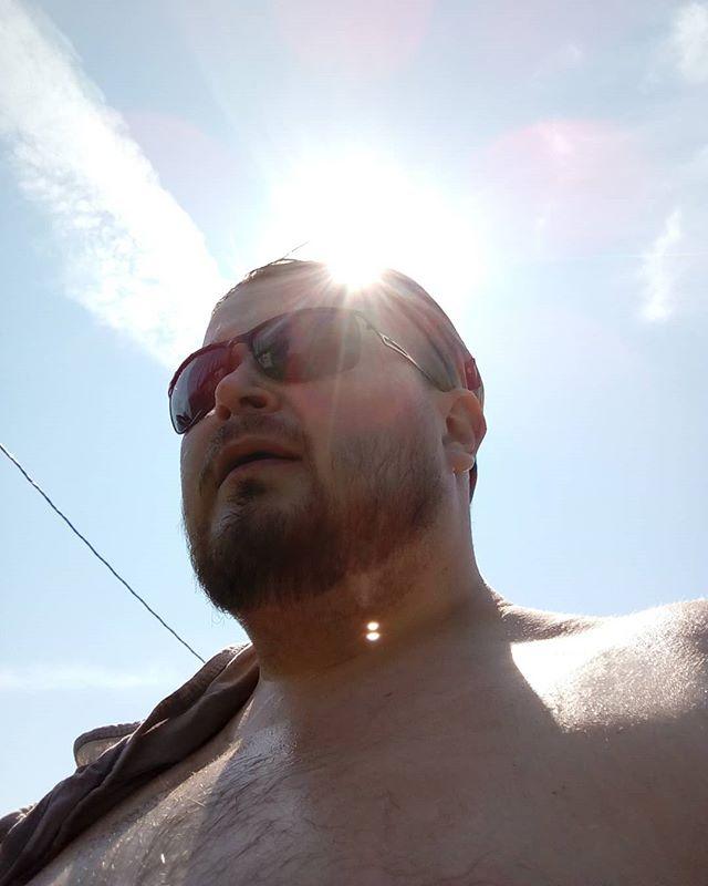 Ivan, 26, Olonets