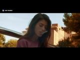 Sasha Lopez - Vida Linda ft Ale Blake Angelika Vee