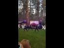 Танцевальный хит
