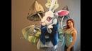 ART SOL Волшебный кролик