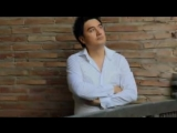 G'ayrat Usmonov - Yodimda bir yor (music version) 2016_low.mp4
