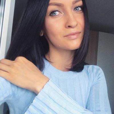 Oksana Samsonova