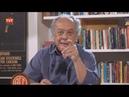 Gerd Wenzel dá uma aula sobre o que foi o nazismo