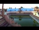 Rangji Mandir Vrindavan