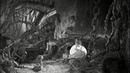 Василиса Прекрасная (1939) - детский, сказка, экранизация