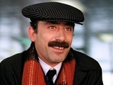 Вахтанг Кикабидзе - бездарность