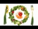 Арнольд Эрет Целебная система бесслизистой диеты 1953 Аудиокнига