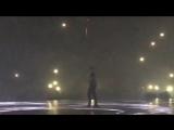 Drake посвящает свой концерт Mac Miller [Рифмы и Панчи]