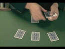 Vol 3 - Expert at the card table - Wesley James Simon Lovell