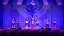 Шоу - группа Экстравагандза - Шаланды полные кефали