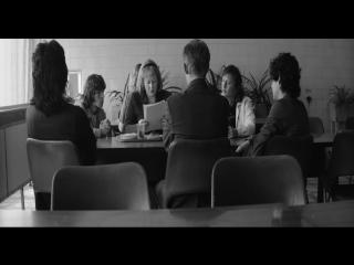Лето - сцена из фильма 2