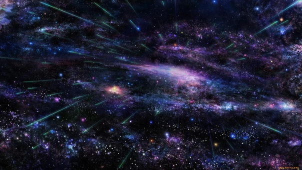 Разница между галактикой и вселенной «Бесконечно можно смотреть на три вещи: на огонь, воду и звездное небо». Это классическое утверждение относится к разряду аксиом и не требует доказательств.
