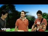 Reik - Yo Quisiera (Video)