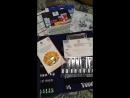 VID_148620331_073201_863.mp4