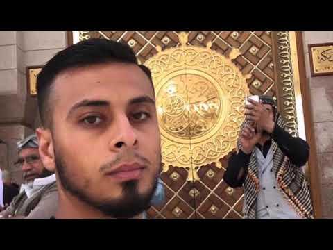 Ali Banat New 29 05 2018 News ❤ 😢😔😔😭
