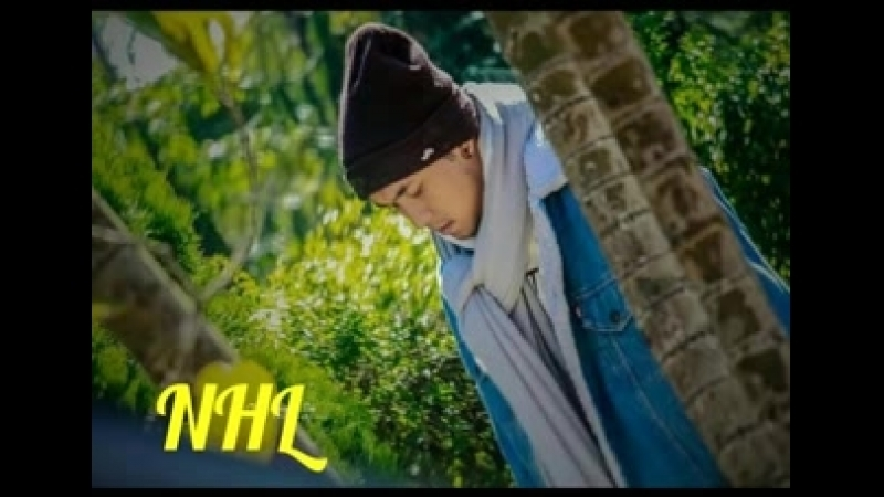 Shwe Htoo - ႐ူး Yuu ( NEW SONG ) 2018_low.mp4