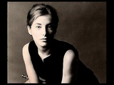 Telemann Anthony Newman Paula Robison, 1981 Flute And Harpsichord Concerto No. 4 in E Minor