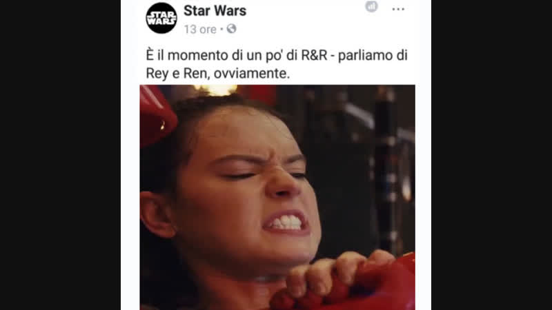 The Italian SW page just did this