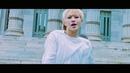 MV SEVENTEEN세븐틴 _ SVT PERFORMANCETEAM – '13월의 춤'