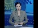 📺NEWS📺 Очередной выпуск новостей о компании gtimecorporation и результатах применения шунгитовой продукции завода шуглашунг