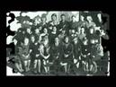Встреча выпускников 1965 года Спасского педучилища
