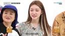 ENGSUB Weekly Idol EP364 Kim Chung ha, Gugudan SEMINA