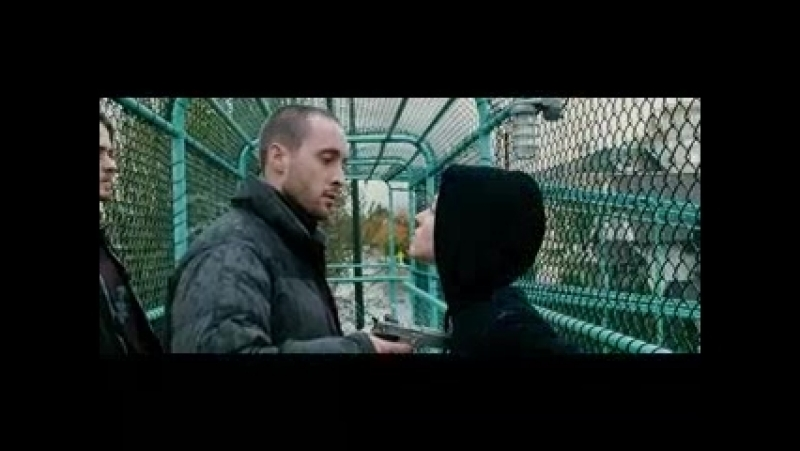 Клип - Invisible.2007_HDRip__[scarabey.org] (2)-Фрагмент1(01_00_17-01_02_21)