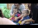 Дополнительные занятия в частном детском саду | Мозаика-republic | Казань