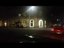 ночная Гавана
