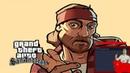 Grand Theft Auto: San Andreas — Часть 23: Сельская мясорубка