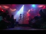 2 Eivissa Oh La La La (Live, 1997)