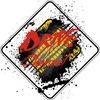 ChannelDrive - анонсы drag, drift, rally,offroad