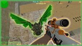 Counter-strike 1.6 зомби сервер №546 [VIP+ADMIN+BOSS+LORD+ARCANA+DARK+GALAXY]