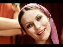 Ты не верь, что стерпится - Ах, водевиль, водевиль, поют Жанна Рождественская и Л. Ларина 1979 (М. Дунаевский - Л. Дербенев)