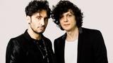 Ermal Meta &amp Fabrizio Moro - Non Mi Avete Fatto Niente (Instrumental)