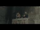 Requiem for a Dream - Soundtrack (Bandura Hang) Happy Drum ( Instrumental Cove
