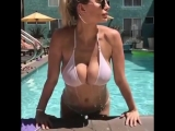 Вау (не порно эротика секс sex ) sexy