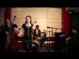 62trimmed-000-Careless Whisper - Vintage 1930s Jazz Wham! Cover ft. Dave Koz_HD
