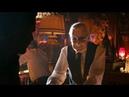 Луис в своей особой манере сообщает Скотту, что Сэм Уилсон ищет его. Человек-муравей. 2015