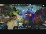 Liquid vs TNC, Game 2