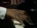 Oscar Peterson - Live at Ronnie Scott's Club - London 1974