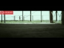 Muzaffar_Mirzarahimov_-_Lolajon_(HD_Video)_(Kliplar).mp4