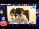 Озвучка RUN BTS EP 55 Пикник 3 mp4